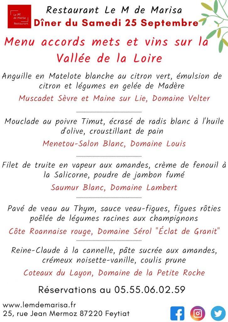 09-2021 Loire